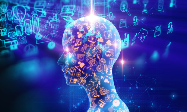 Marketing Automation in the age of Artificial Intelligence