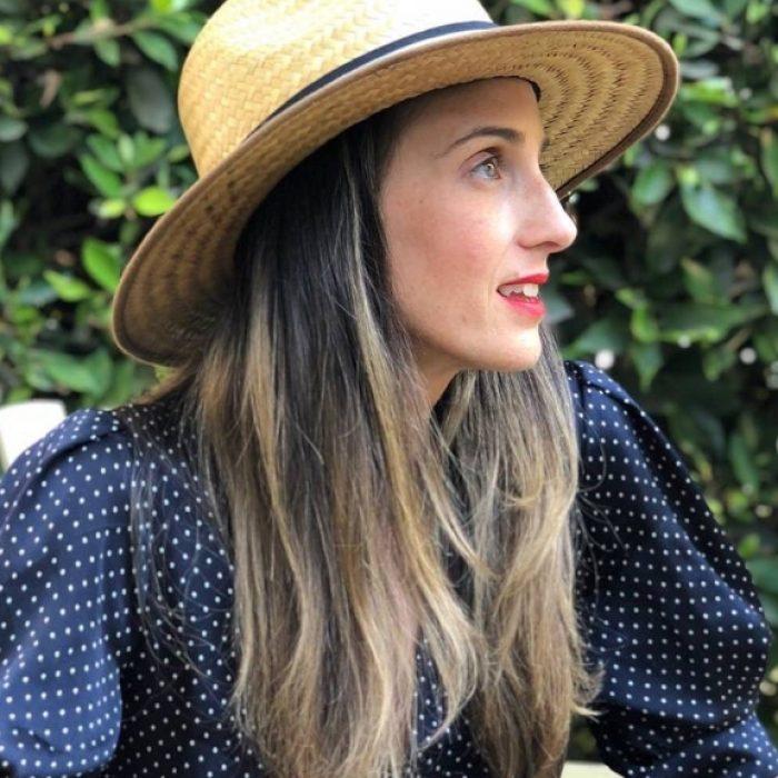 Suzanne Sanzone